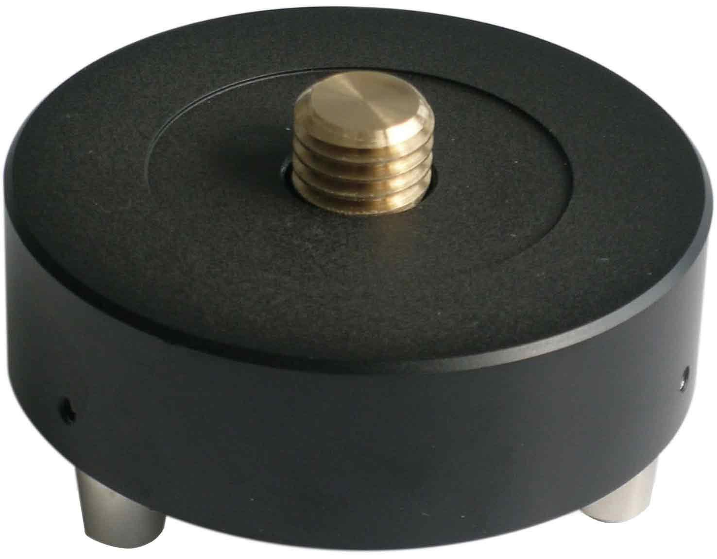 SitePro 05-2520 Chicago Fixed Tribrach Adapter