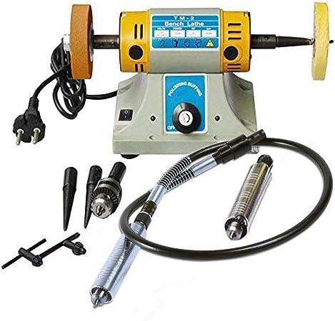 230.00 voltsV Campini Kit TY95 Thermostat capillaire r/églable /à installer dans une bo/îte Sonde 3/m