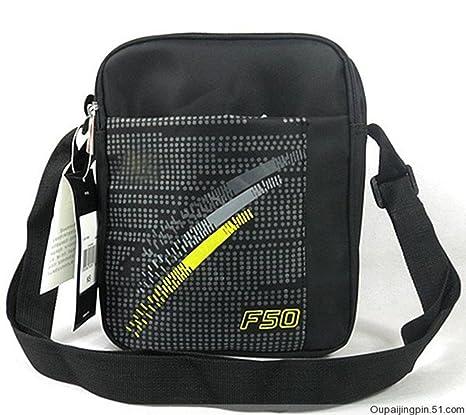 Amazon.com: cc-jj – hombre bolsa deportiva bolsas de hombro ...