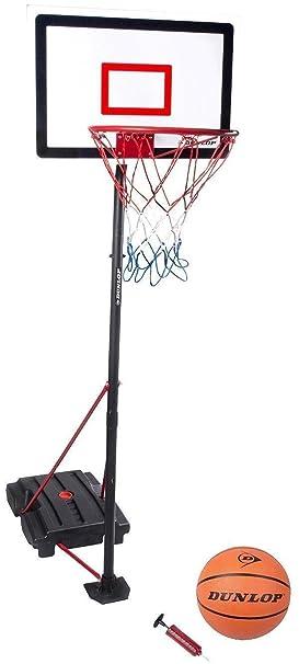 OOP Backbo - Aro para Tabla de Baloncesto: Amazon.es: Electrónica
