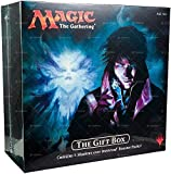 MTG Magic Shadows Over Innistrad Gift Box