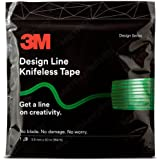 3M KTS-DL1 Design Line Knifeless Tape - 50m (164ft)