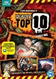 Deadly Top 10 - Series 1 [DVD]