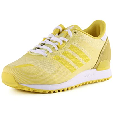 922f3846ff228 adidas ZX 700 Weave Womens Trainers  Amazon.co.uk  Shoes   Bags