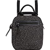 The Sak Women's Loyola, Urban Static