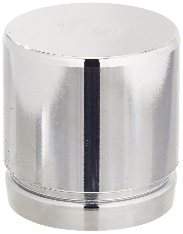 Centric 146.60033 Disc Brake Caliper Piston