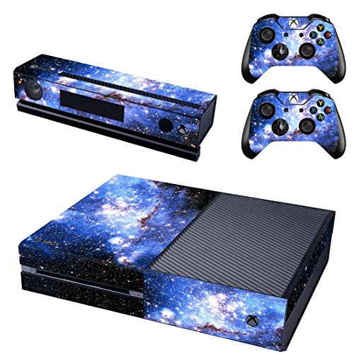 xbox consoles cheap - 2