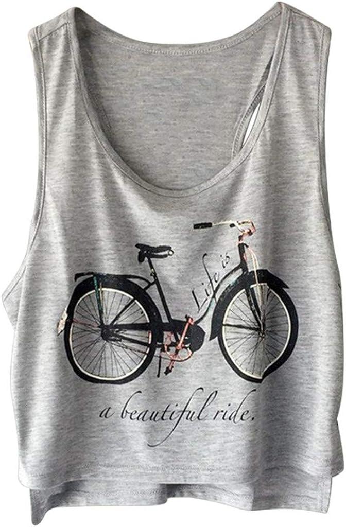 Severkill T-Shirts Womens A Beautiful Ride Funny Psychology Biking Cyclist Pun Biker Tee T Shirt
