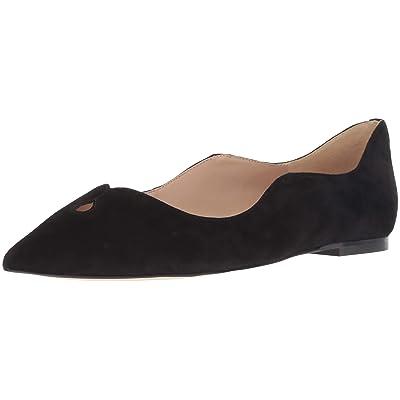 Sam Edelman Women's Rosalie Ballet Flat | Flats