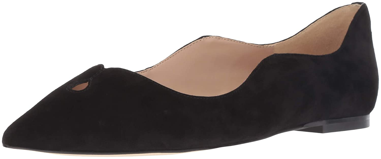 Sam Edelman Women's Rosalie Ballet Flat