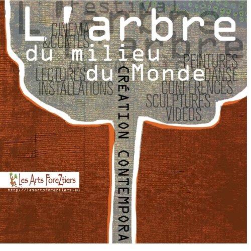 Les Arts ForeZtiers 2015 (French Edition) PDF