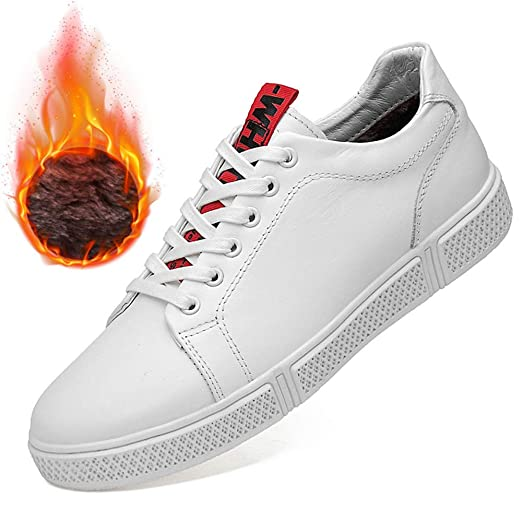 Le calzature sportive Feifei Scarpe da Uomo Inverno Outdoor