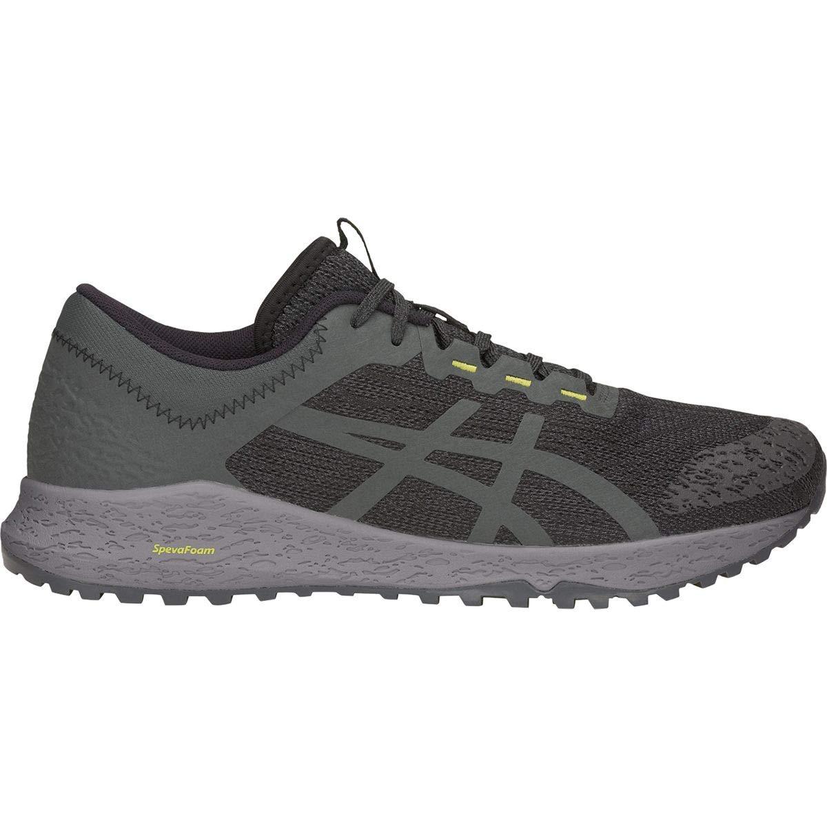 完成品 [アシックス] メンズ ランニング ランニング 9 Alpine XT Trail B07P3ZXMFX Running Shoe [並行輸入品] B07P3ZXMFX 9, ミサキチョウ:98145209 --- womaniyya.com