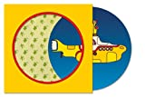 "Yellow Submarine [7""][Picture"