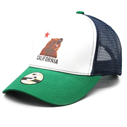 5cc3c03d032 Ann Lloyd Custom Baseball Cap Animal Printed Cap Adjustable Hat (Style B)
