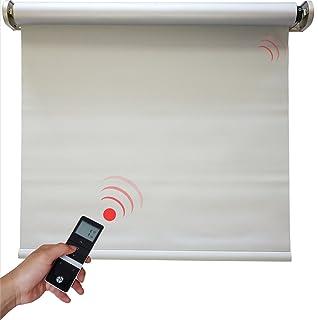 Soma Smart Home Smart Shades Elektrische Rollo Control. Smartphone ...