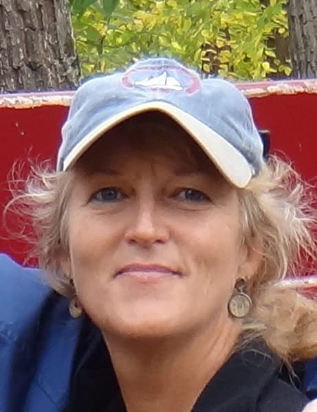 Vital Spark Chesapeake Tugboat Murders Leah Devlin 9781942756620