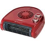 Orbegozo FH 5024 - Calefactor