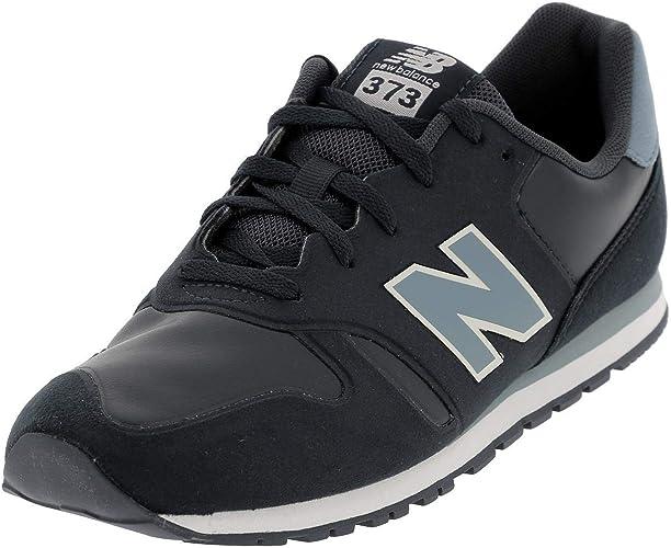 New Balance Re-Engineered 373, Sneaker Unisex – Bambini