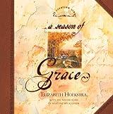 A Season of Grace (All Creation Sings)