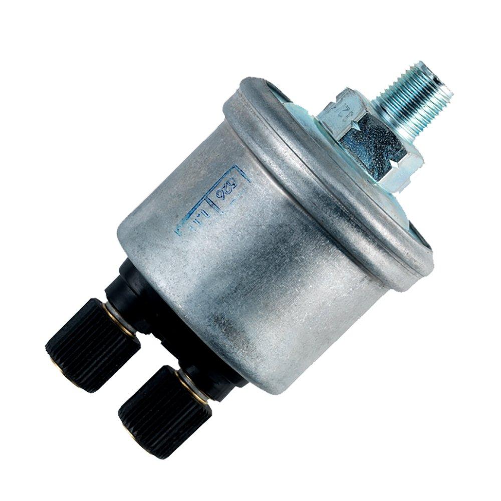 VDO 360430 150 PSI Pressure Sender