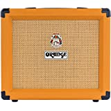 Orange CRUSH20 | 20Watt Guitar Amp Combo Orange