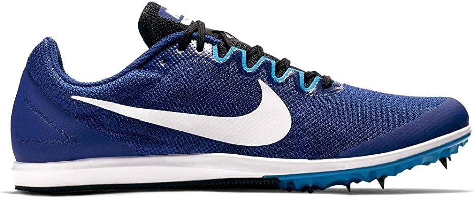 Nike Men's Zoom Rival D 10 Spikes Track