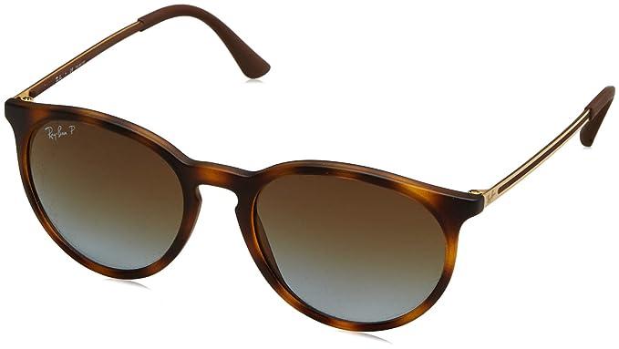 c5db7d9093 Ray-Ban Men s 4274 Sunglasses