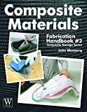 img - for Composite Materials Handbook #2 (Composite Garage) book / textbook / text book