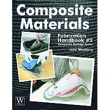 Composite Materials Handbook #2 (Composite Garage)