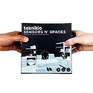 Sensors N Spaces