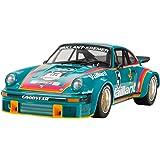 タミヤ 1/24 スポーツカーシリーズ No.334 ポルシェ 934 ターボ RSR ヴァイラント プラモデル 24334