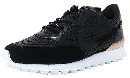 Cruyff Park Runner CC4931171190, Zapatillas deportivas, Mujer, 41: Amazon.es: Zapatos y complementos