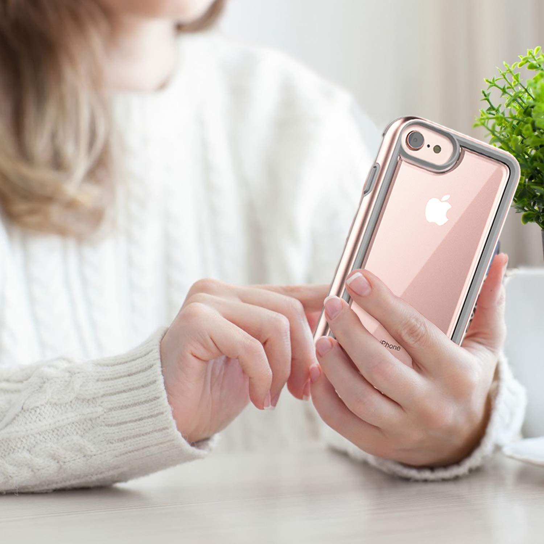coque iphone 8 jura