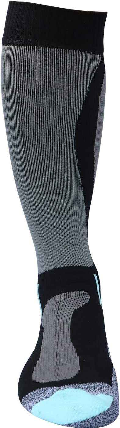 ArcticDry Ultimate Outdoor Longitud de la rodilla 100/% impermeable y transpirable calcetines