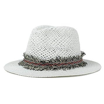 Redyiger Sombreros Calientes para Las Mujeres 72ec7ca1060
