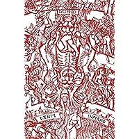 Inferno (Penguin Classics)