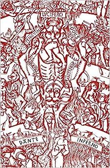 Inferno por Dante epub