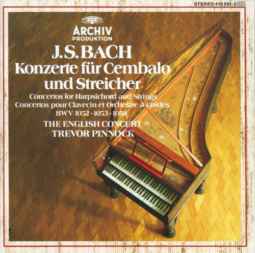 The 8 best harpsichord with strings