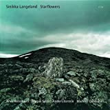 Langeland, Sinikka Starflowers Other Modern Jazz