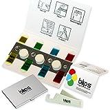 BLIPS/ブリップス スマートフォン用 極薄 レンズキット 【国内正規品】 (Full Kit (レンズ4個のフルセット))