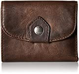 Melissa Medium Wallet Wallet, SLATE, One Size