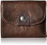 Melissa Medium Wallet Wallet, SLATE, One Size