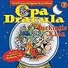 Opa Dracula 7: Dschingis Khan