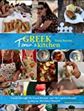 Tonia's Greek Kitchen