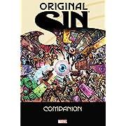 Amazon Lightning Deal 83% claimed: Original Sin Companion