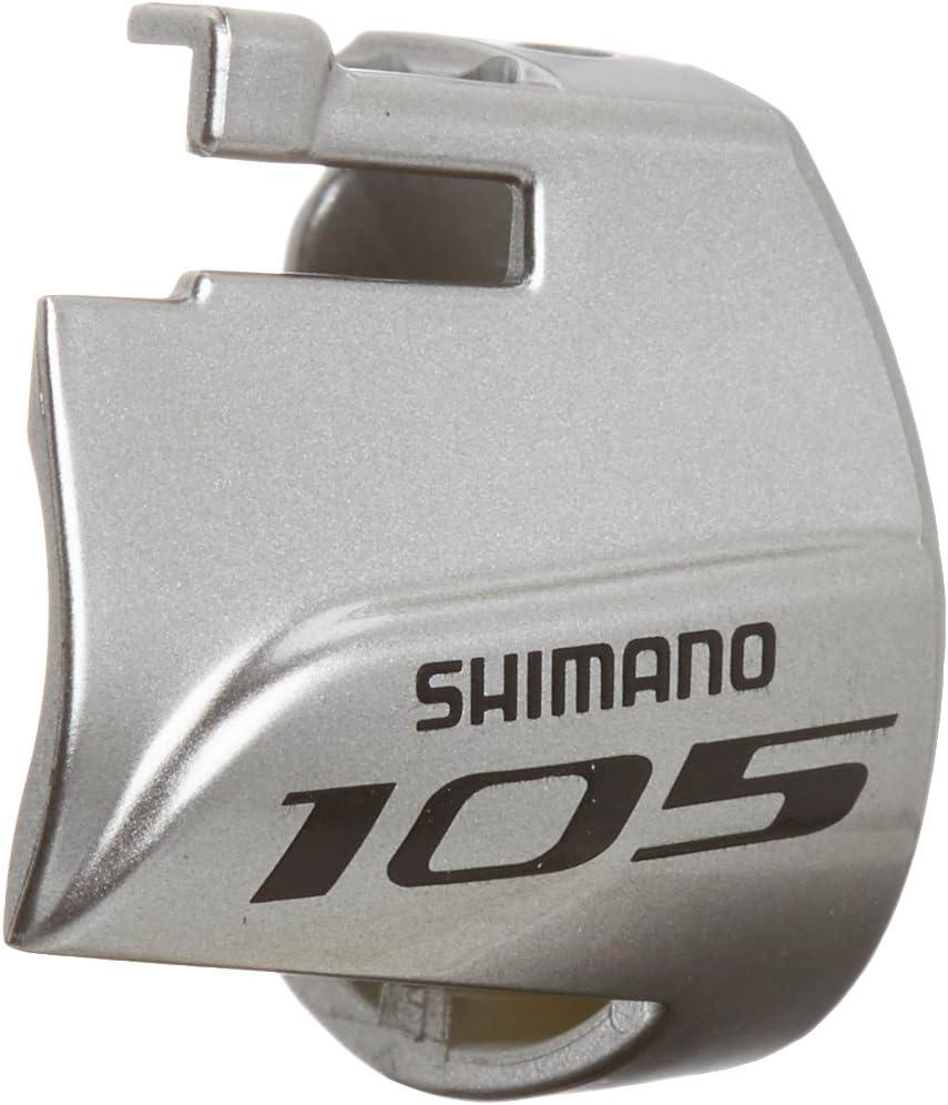 Shimano ST-RS505 Right STI levier Nom Plaque et vis de fixation