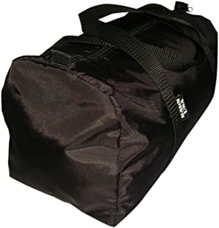product image for BAGS USA Sport Gym Bag Great for Beach,Work Holds Towel,Cell Phone,Water Bottle,Keys and Wallet.