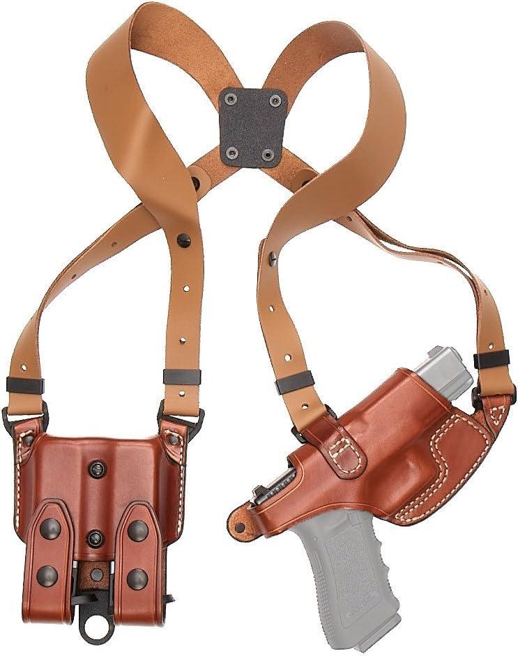 Aker Leather Store 101 Comfort-Flex Holster