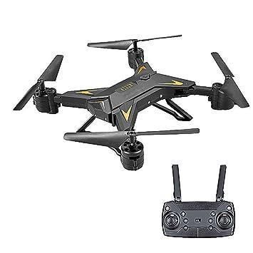 LOVEWO Drone inalámbrico con 1800mAh de Capacidad Ultra Grande 20 ...
